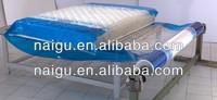 Printing mattress ldpe plastic film