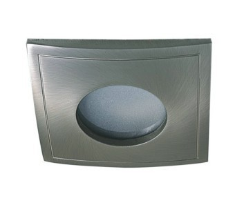 ip65 water proof bathroom shower down light buy