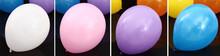 printed high quality animal walking balloons meet EN71-2-3made in China