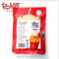 Dried chilli 30 g wholesale fewer seeds super spicy taste authentic home