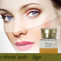 white rose brightening skin lightening cream whitening moisturizing cream