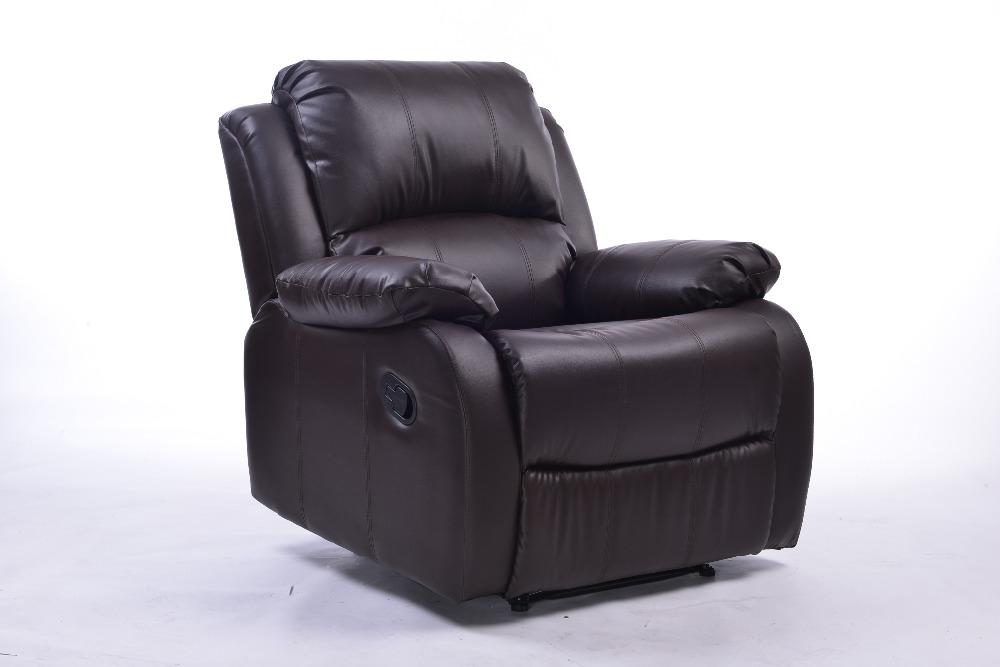 Comfortabele bankstellen bankstellen 2017 - Comfortabele fauteuil ...