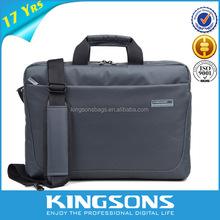 2015 Top Quality Hot Selling Practical Custom Messenger Bags,Men Casual Shoulder Bag