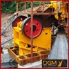 Best quality stone quarrying machine for crusher plant