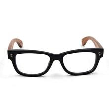 Custom fashion optical frame models wholesale