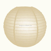 Wholesale chinese tradition plastic paper lantern for back to school supplies