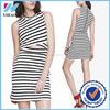 China online shopping women body on dress women clothes 2015