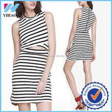 China online shopping women body on dress women clothes 2015