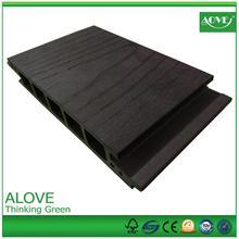 2015 factory price wpc flooring