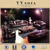 /product-gs/kangbao-vv-sofa-100-italy-import-top-grain-leather-luxury-furniture-sofa-foshan-sofa-furniture-factory-60202684212.html