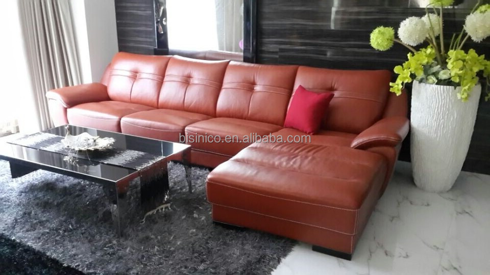 L Shaped Sectional Couch With Sofa Bed Sofa Sleeper Modern