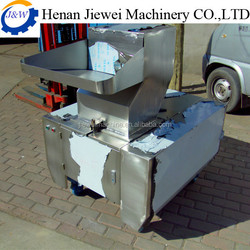 High efficiency Beef Lamb Cattle Bone Breaking Machine