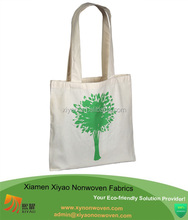Custom Printed Promotional Tote | Cotton Bags | Personalised Cotton Shopper Bag