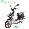 مع دواسات دراجة كهربائية/ ميني الكهربائية دراجة نارية الأسعار