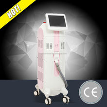 meaning of beauty care 808 diode laser X8 hair removal laser