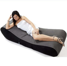 beach bean bag chair