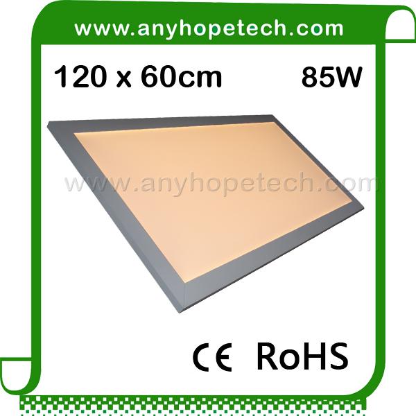AH-LP3528-126-ultrathin-02