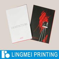 magazine publishers prepress print