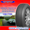 "High quality PCR tire 13""-17"" with good price"
