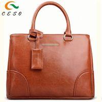 Hot Design Women Leather Handbag,handbags from jaipur india