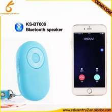 Buy wholesale direct from china MUSIC ANGEL portable wireless mini bluetooth speaker