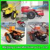 /p-detail/Chino-8HP-2WD-Granja-Dos-Ruedas-Tractor-con-Remolque-la-multifunci%C3%B3n-en-venta-300003378544.html