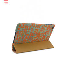 Hot sale Pu Leather Case For Ipad Mini 360 degress rotating case for ipad mini case for ipad mini,various colors are available