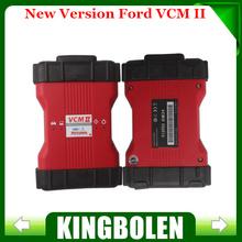 2015 High Quality VCM2 V94 Diagnostic Scanner For Ford/mazda VCM II IDS Support 2014 Ford Vehicles IDS VCM 2 OBD2 Scanner
