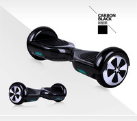 China Manufacturer Supply Two weels balance scooter smart self balancing Smart Drifting Scooter