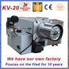 KV-20 high quality waste vegetable engine oil burner
