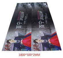 Custom drawer anti-slip mat