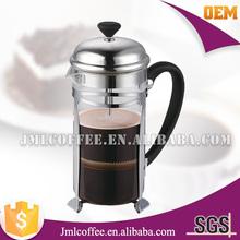 french press coffee,bodum french press,french press amount of coffee