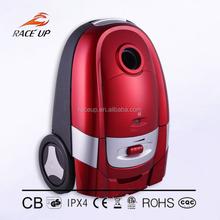 Stylish fancy usb car vacuum cleaner