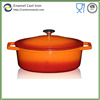 wholesale kitchen tools turkey pot cast iron well lid cast iron well lid
