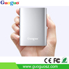 Hot selling Power Bank for Online Shopping 10000mAh Portable Xiaomi Power Bank for iPhone 6, Samsum Galaxy S6