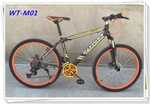 cheap cheap cheap mountain bike/road bicycle/21speed 26mtb