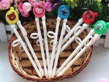 wholesale chape ABS Animation Learn Chopsticks