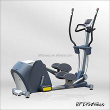 Life Cycle Elliptical Trainer/ Fitness Elliptical/ Cross Trainer Elliptical for Sale