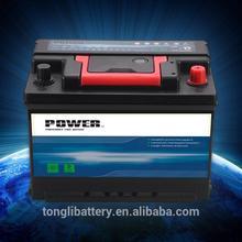 Автомобильные аккумуляторы экспорт импорт в китай питания макс автомобильный аккумулятор евро аккумулятор