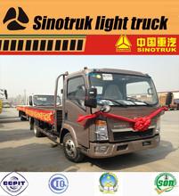 SINOTRUK HOWO 3.5T china pickup truck