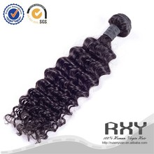buy cheap and high quality 100 human hair extensions china