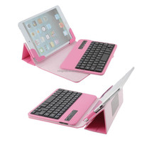 universal 8 inch tablet pc keyboard case cover
