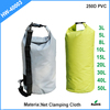 Hot sale waterproof dry sack bag for travel
