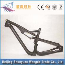 Super light 18 speed mountain bike frame price