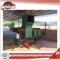 corn silage cutting machine for sheep / cattle / horse feed,silage making machine,silage chopping machine XS-15
