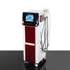 hot sale oxygen jet peel machine & rf shaping & oxygen jet peel machine