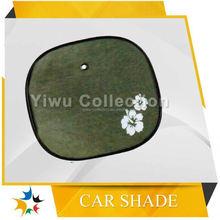 car sunshade,side windows car sunshade,blank sublimation car sunshade