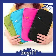ZOGIFT Handiness Washing Bag/Cosmetic Bag /Travel Storage Bag