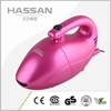 telescopic tube plastic house maid agency vacuum cleaners with wash carpet