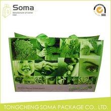 Fashionable oem bag exporter pp woven bag
